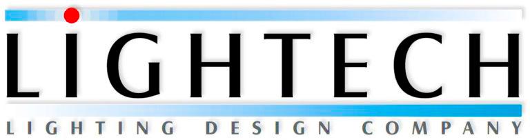 LIGHTECH®