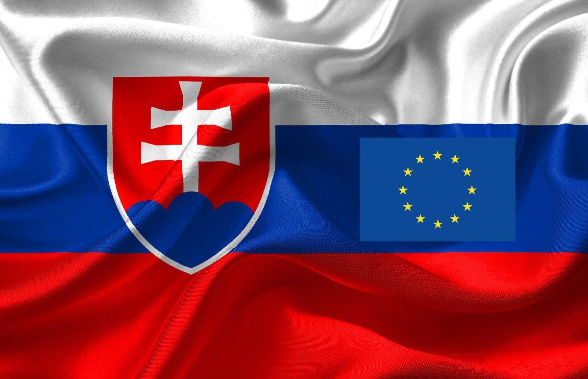 eurofondy granty európskej únie